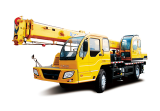 crane truck equipment suppliers, best industrial truck crane