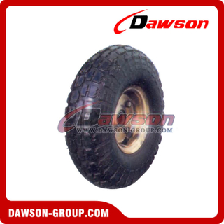 DSPR1018 Rubber Wheels, China Manufacturers Suppliers