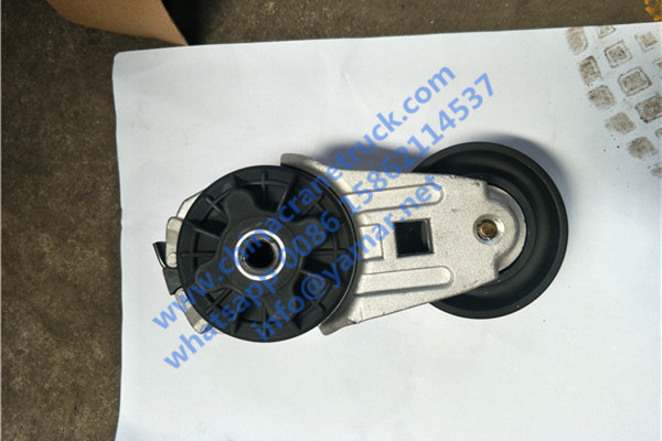 engine belt tensioner (2)