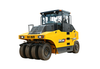 Pneumatic Road Roller XP203