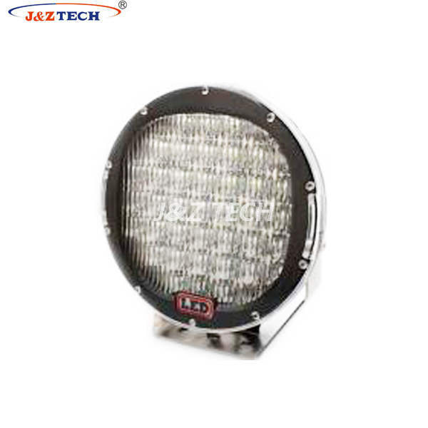 111w 98 inch led driving light from china manufacturer led police 111w 98 inch led driving light aloadofball Choice Image