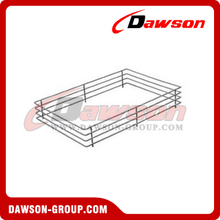 DSd12 Furniture Frames Tie Bar Series