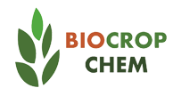 Nanjing Biocrop Chemical Co., Ltd