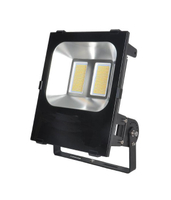 150W SMD LED Flood Light