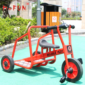 Popular children tricycle