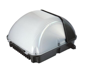 50W LED Bunker Light / LED Safe Movement Lighting